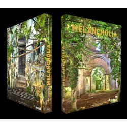 """MELANCHOLIA """"Zauber..."""