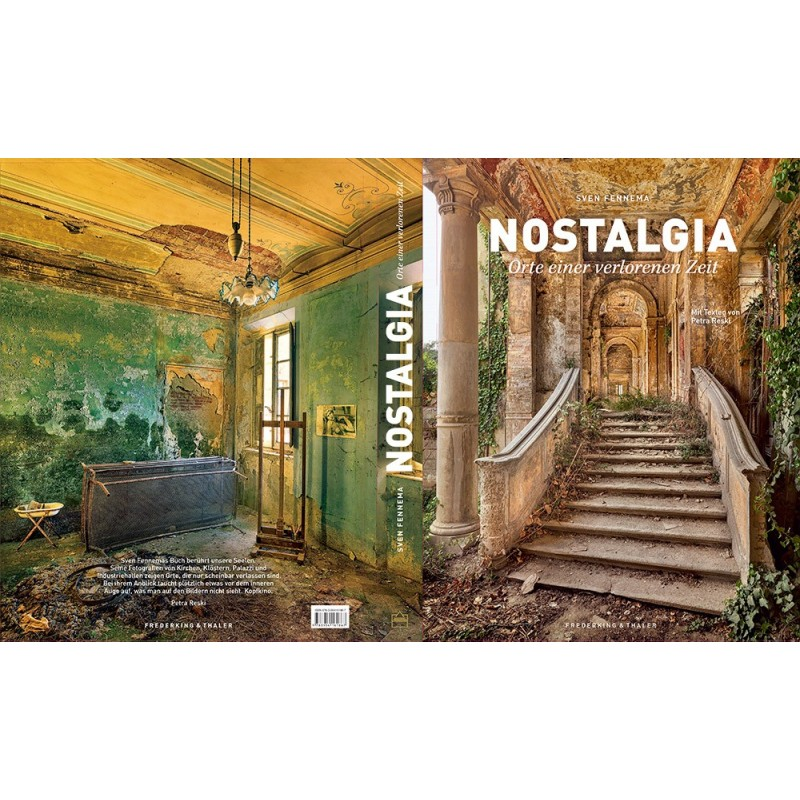 "Postkarte ""time capsule"""
